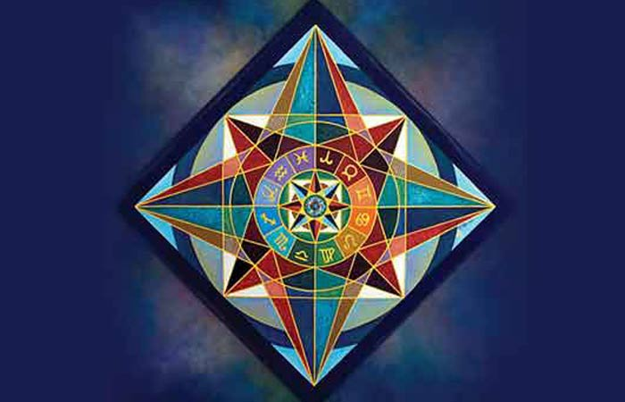 Evolutionary Astrology Consults